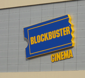 Blockbuster_cinema