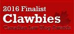 clawbies-finalist-2016