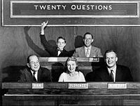 200px-20_questions_1954