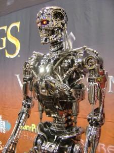 Comic-Con_2004_-_Terminator_statue