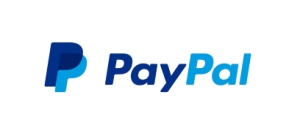 Paypal_Servise
