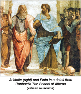 nicomachean aristotle happiness Book i: the good for man, aristotle summary: the difference of ends  happiness, the end and supreme good of the happy person the two parts of the .
