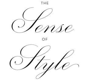 sense_of_style_pinker_cover.jpg.CROP.promovar-mediumlarge