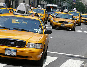 300px-Yellow_cabs_2