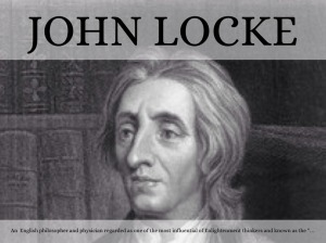 john-locke-quotes-hd-wallpaper-13