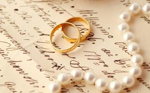Gold-Wedding-Rings-1920x1200