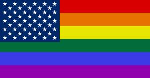 2000px-USA_Lesbian_Gay_Bisexual_Transgender_flag.svg