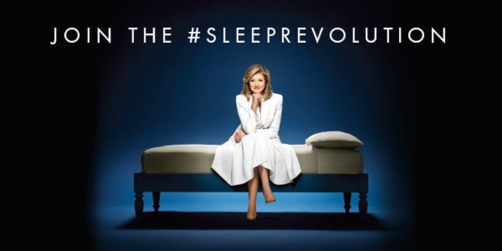 o-sleep-revolution-facebook