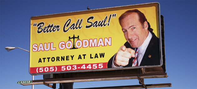 watch-better-call-saul-online.png