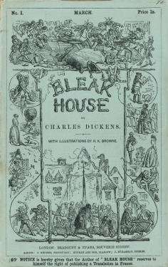 Bleakhouse_serial_cover-2