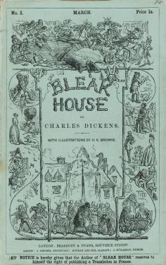Bleakhouse_serial_cover-2
