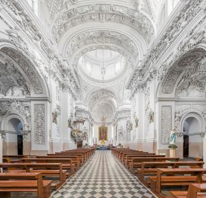 St._Peter_and_St._Paul's_Church_1,_Vilnius,_Lithuania_-_Diliff